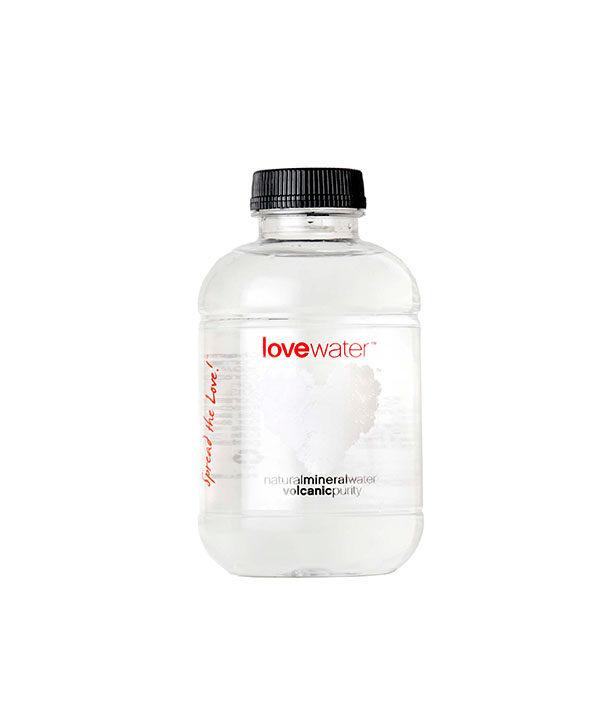 centiliter på en liter